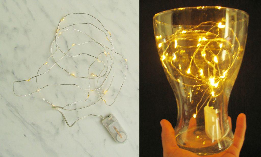 lampki2